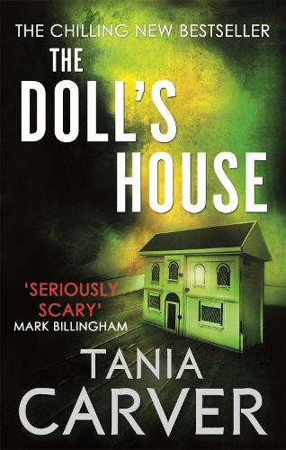 The Doll's House - Brennan and Esposito (Paperback)