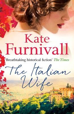 The Italian Wife (Paperback)
