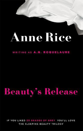 Beauty's Release: Number 3 in series - Sleeping Beauty (Paperback)