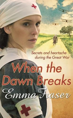 When the Dawn Breaks (Paperback)