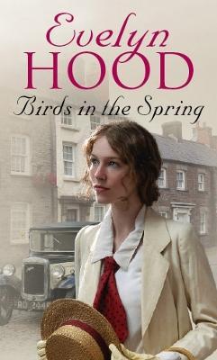 Birds In The Spring (Paperback)