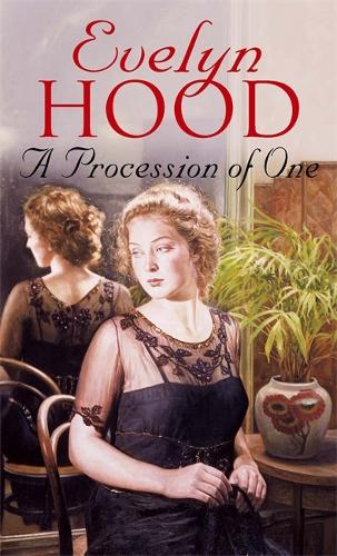 A Procession Of One (Paperback)