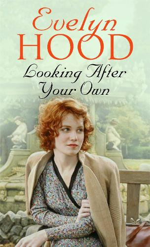 Looking After Your Own (Paperback)