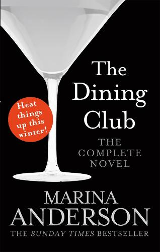 The Dining Club - David and Grace (Paperback)