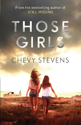 Those Girls (Paperback)