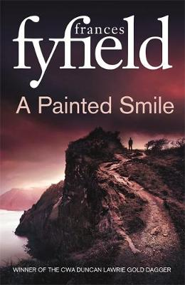 A Painted Smile (Paperback)