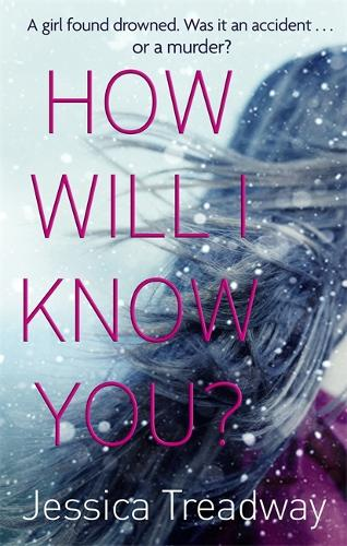 How Will I Know You? (Paperback)