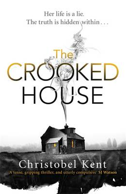 The Crooked House (Hardback)