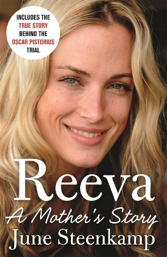 Reeva: A Mother's Story (Paperback)