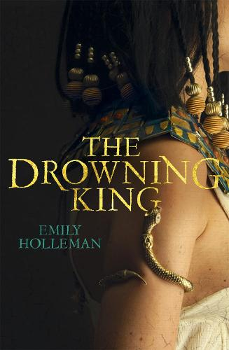 The Drowning King (Paperback)