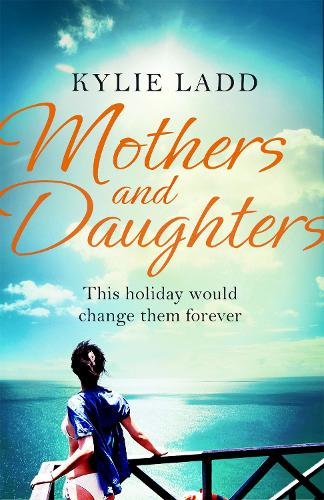 Mothers and Daughters (Paperback)