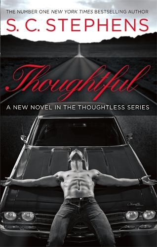 Thoughtful (Paperback)