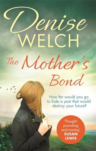 The Mother's Bond (Paperback)