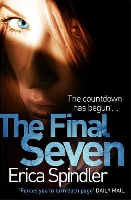 The Final Seven (Hardback)