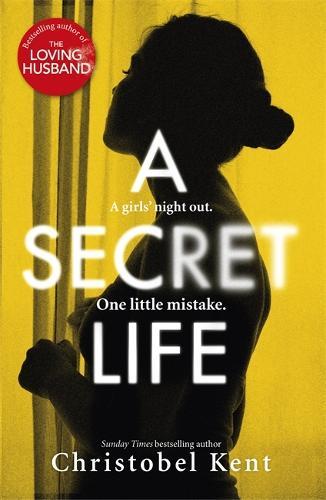 A Secret Life (Paperback)
