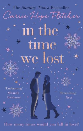 In the Time We Lost (Paperback)