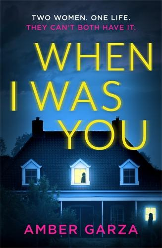 When I Was You (Paperback)