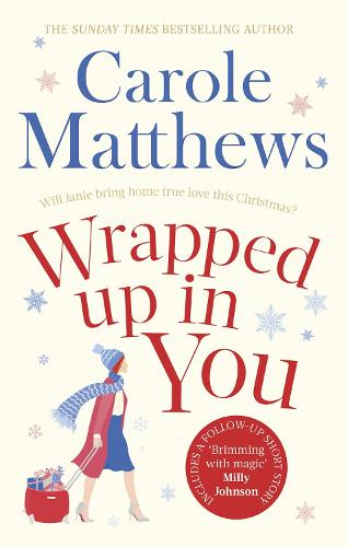Wrapped Up In You (Paperback)
