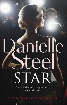 Star: An epic, unputdownable read from the worldwide bestseller (Paperback)