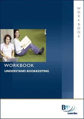 Understand Bookkeeping (Paperback)