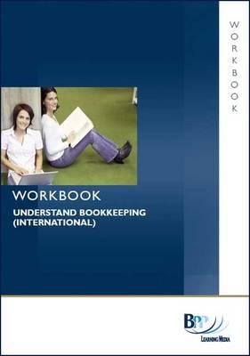 Understand Bookkeeping (International) (Paperback)