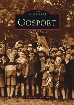 Gosport (Paperback)