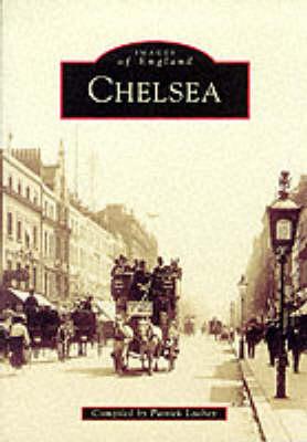Chelsea (Paperback)