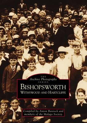 Bishopsworth - Archive Photographs (Paperback)