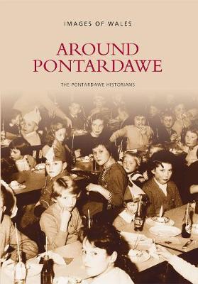 Around Pontedawe (Paperback)