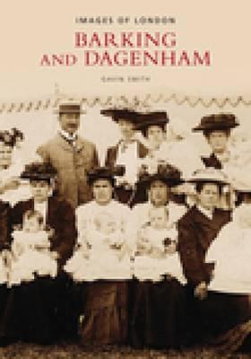 Barking and Dagenham (Paperback)