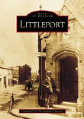 Littleport (Paperback)