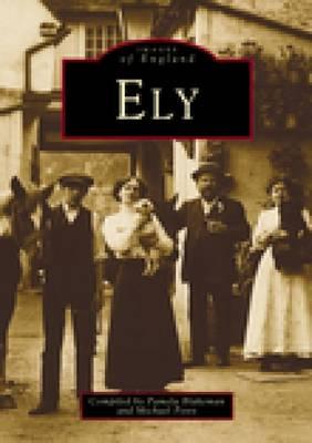 Ely (Paperback)