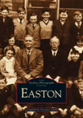 Easton (Paperback)