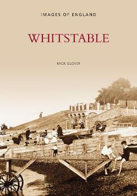 Whitstable (Paperback)