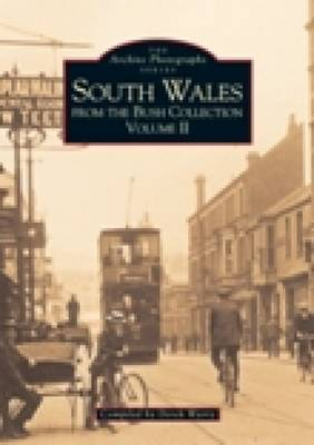 South Wales From The Bush Collection Vol II (Paperback)