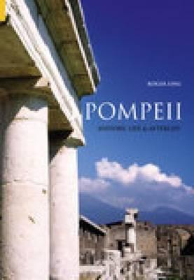 Pompeii: History, Life & Afterlife (Paperback)