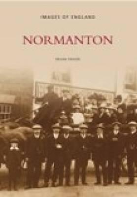 Normanton (Paperback)