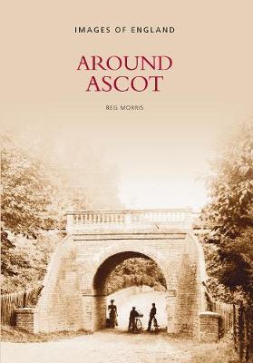 Around Ascot (Paperback)
