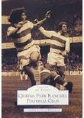 Queens Park Rangers Football Club (Paperback)
