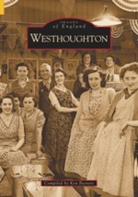 Westhoughton (Paperback)