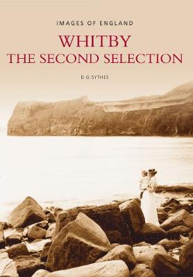 Whitby: The Second Selection (Paperback)