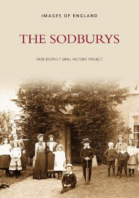 The Sodburys (Paperback)