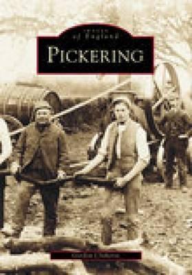 Pickering (Paperback)