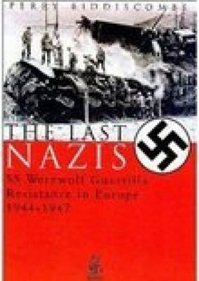 Last Nazis (Paperback)