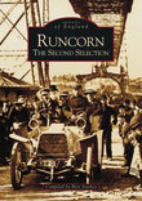 Runcorn The Second Selection (Paperback)