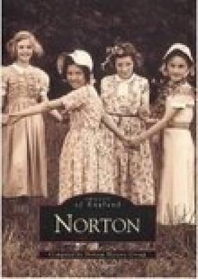 Norton (Paperback)