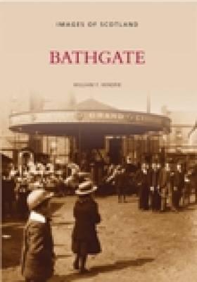Bathgate (Paperback)
