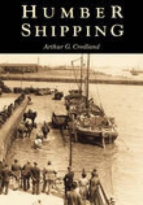 Humber Shipping (Paperback)