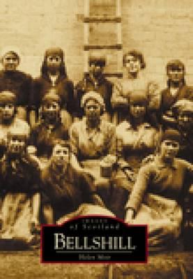 Bellshill (Paperback)