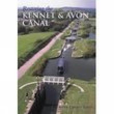 Restoring The Kennet & Avon Canal (Paperback)